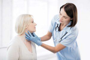 Health Care Services Magnolia & Houston TX