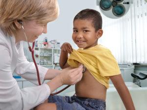 Pediatric Care Magnolia & Houston TX | Medella