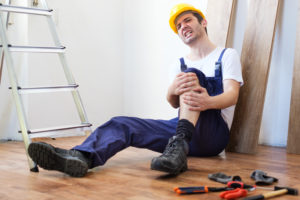 Workers' Compensation Magnolia & Houston TX